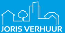 Webshop laten bouwen Den Bosch