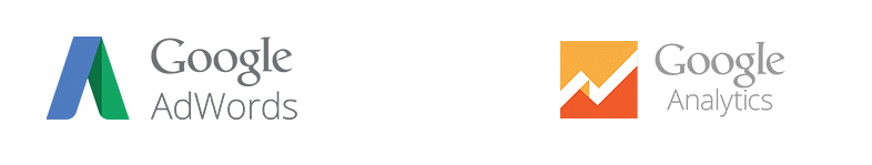 Magento webshop laten bouwen Den Bosch